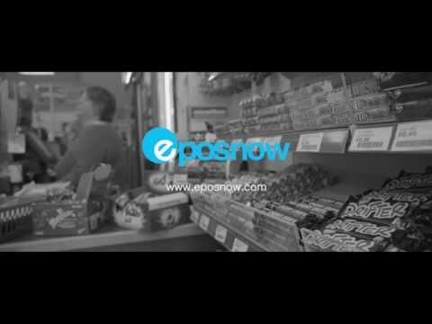 Epos Now Retail Case Study - News Boutique