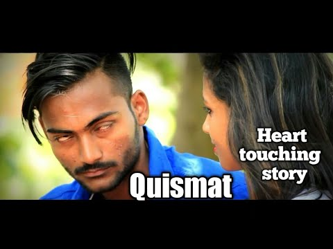 very heart touching love story | sad video | Best 2018 ...
