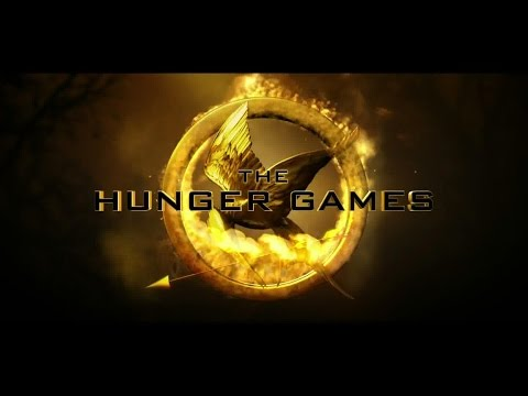 The Hunger Games – Deep Shadows.wmv