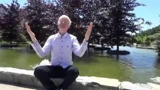 Zafer Çakmak - İniler 2016 - (Orjinal Video Klip)
