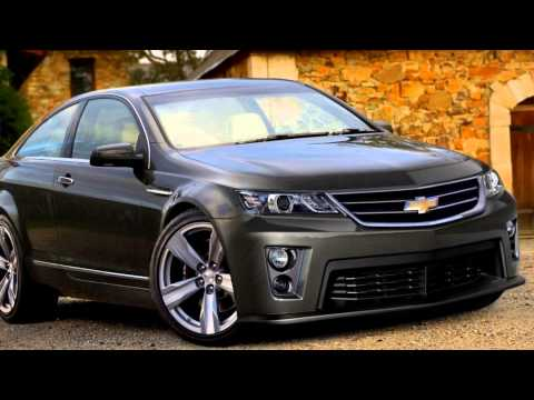 2016 chevy impala ss car reviews specs and prices youtube. Black Bedroom Furniture Sets. Home Design Ideas