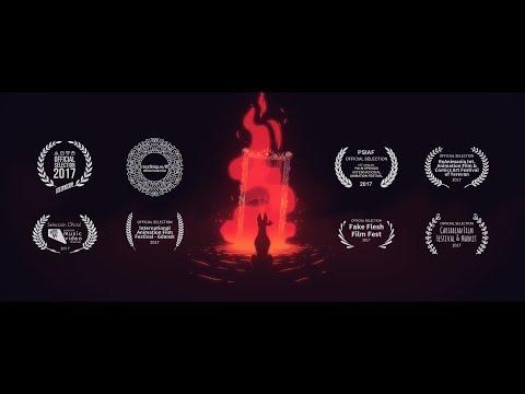 """Vivendo do Ócio lança animação para """"Prisioneiro do Futuro""""; Assista aqui!!"""