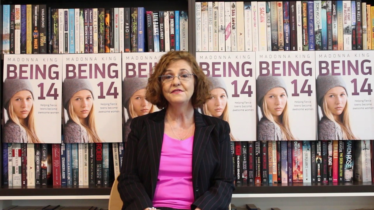 being 14 How we rate and review by age: 14 years behind the common sense media ratings system  what's age appropriate at age 14 educational value:  at this age, teens may be trying to balance what it means to develop ethical standards with being accepted by their friends and peers use situations on tv shows, in the movies, and in the news as.