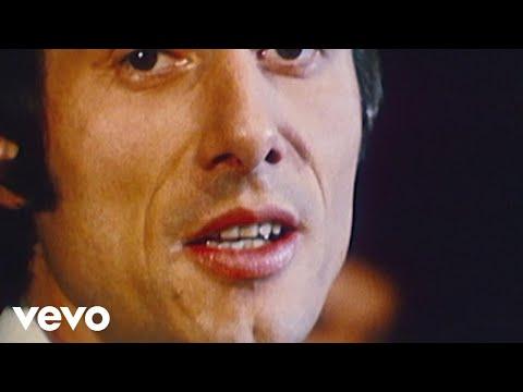 Udo Jürgens - Jenny (Udo und seine Musik 07.04.1969) (VOD)