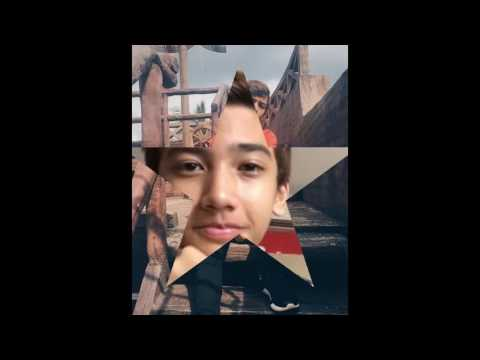 Biodata Ari Irham Pemain Super Puber