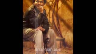 Repeat youtube video Kadhalar Dhinam - Instrumental - Akash