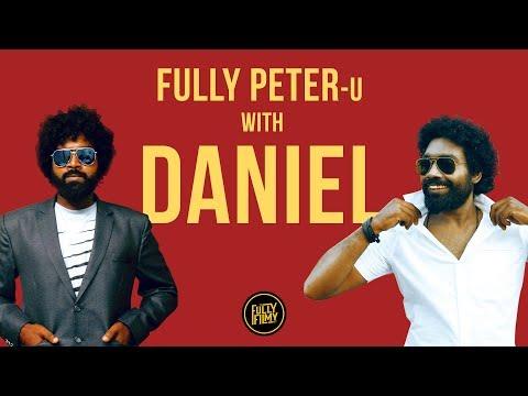 Fully Peter-u with Daniel Annie Pope |...