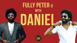 Fully Peter u with Daniel Annie Pope | Fully Filmy