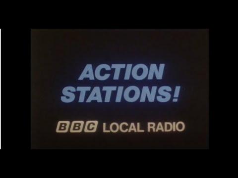 Action Stations! - BBC Local Radio