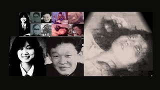 Case Of Junko Furuta - 44 Days Of Hell On Earth - English Documentary