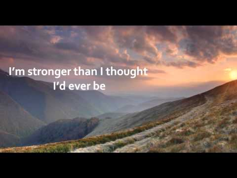 What salvation's done for me w/lyrics - By The Booth Brothers