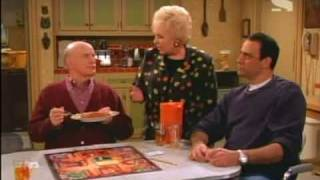 "Everybody Loves Raymond / Raymond e Companhia - ""Debra Makes Something Good"""