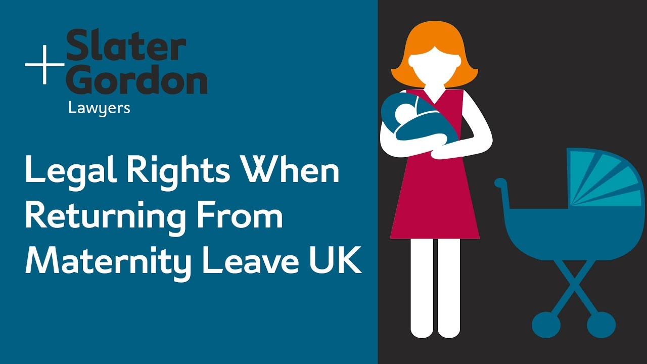 maternity leave in the uk is The official uk maternity leave policy – known as statutory maternity leave (smp) – means that employees will still earn money for up to 39 weeks during the first 6 weeks you receive 90% of your average weekly earnings before tax.