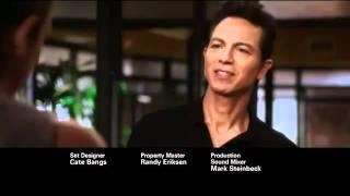 "Private Practice (Trailer+Promo#1)  Season5 Episode12 - ""Losing Battles"" [HD]"