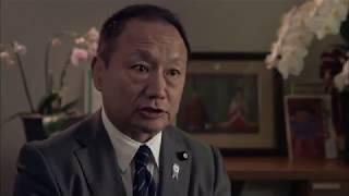 """本作は、日本社会の""""いま""""を浮き彫りにしたフランス発のドキュメンタリ..."""