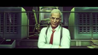 The Bureau: XCOM Declassified PC Gameplay *HD* 1080P Max Settings