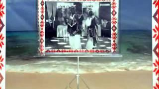 ALFA-ALFA АБОРИГЕНЫ 2011(PROMO VIDEO FOR THE INTERNET) V4(, 2011-04-21T09:53:22.000Z)