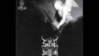 Suicide Solution - Dust
