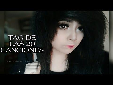 Download TAG DE LAS 20 CANCIONES 2.0