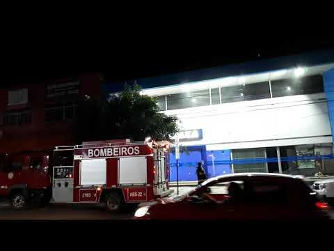 POLICIAL: POLICIAIS DO SEXTO BATALHÃO IDENTIFICAM CHUPA CABRA EM AGENCIAS DE SENHOR DO BONFIM E JAGUARARI