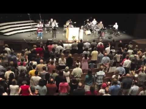 Bethlehem Baptist Church:  South 7th Anniversary Celebration Video
