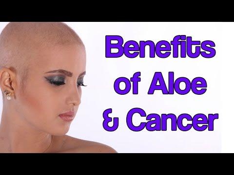 natural-remedies-aloe-vera-cancer