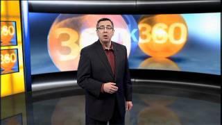 Arizona Local Satellite TV Service Better Than Cable