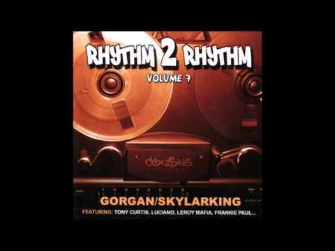 Rhythm 2 Rhythm Vol. 7 (Full Album)
