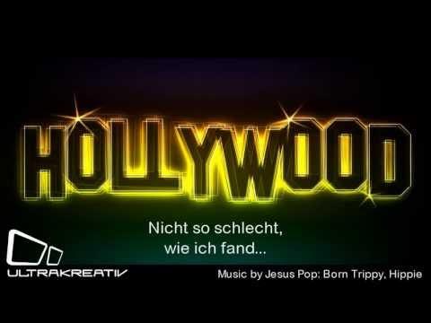 """Mein Bild """"Hollywood"""" bei """"Die große Show der Naturwunder"""""""