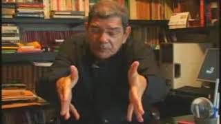 Alcione Araújo teatro e interpretação