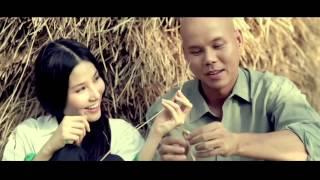 [Official Music Video Full HD ] Vì Một Lần Yêu - Phan Đinh Tùng
