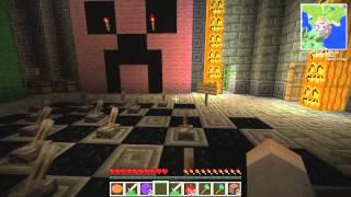 Minecraft прохождение карты:Храм испытаний(СТАВЬТЕ ПАЛЬЦЫ ВВЕРХ,И ПОДПИСЫВАЙТЕСЬ:) КАНАЛ http://www.youtube.com/user/TheAlexNorthern КАРТА http://mcdownloads.ru/load/13-1-0-445., 2014-04-23T13:42:56.000Z)