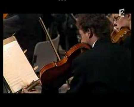 Beethoven 9eme symphonie - Part 4/10