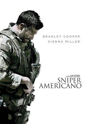 Assistir Sniper Americano