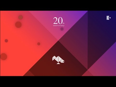 Diego Hostettler - Mind Detergent (Robert Hood Mix 1)