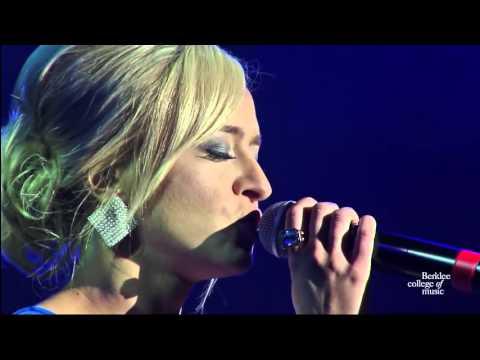 Nadia Chechet - Je N'ai Pas Change