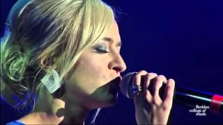 Nadia Chechet - Je N