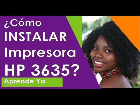 ✅-como-instalar-impresora-hp-3635---hp-3630-sin-cd✔️✔️