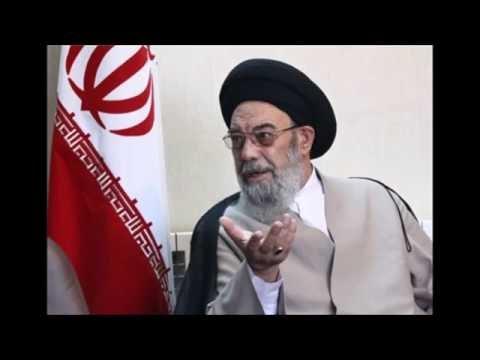 """IRAN, AYATOLLAH SHOCK SU FIUME IN SECCA: """"COLPA DELLE DONNE VESTITE ALL'EUROPEA"""""""