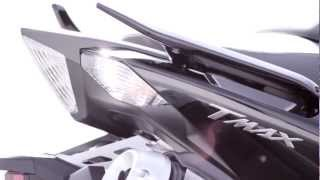 TMAX 530 by Yamaha Motor With its state-of-the-art engineering, the...