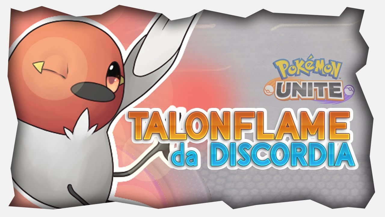 JOGANDO MAL E GANHANDO e JOGANDO BEM E PERDENDO 😂 | Pokémon Unite (Pokémon Moba)