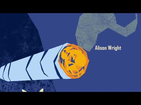 Saul Bass: The Art Of The Title Sequence