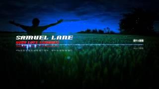 Video Samuel Lane - Your Love Endures download MP3, 3GP, MP4, WEBM, AVI, FLV Juli 2018