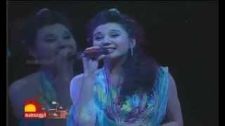 Chinese language Song Dil Hai Chota Sa Choti si Asha Avijit247