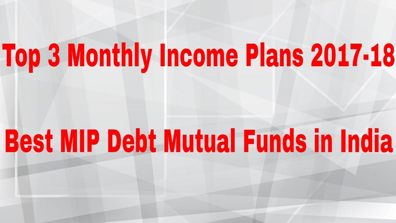 Nuveen Mutual Funds