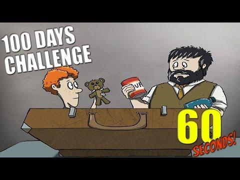 60 ыусщтв игра