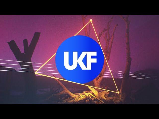 Delta Heavy ft. Jem Cooke – Take Me Home (Dirt Monkey Remix)