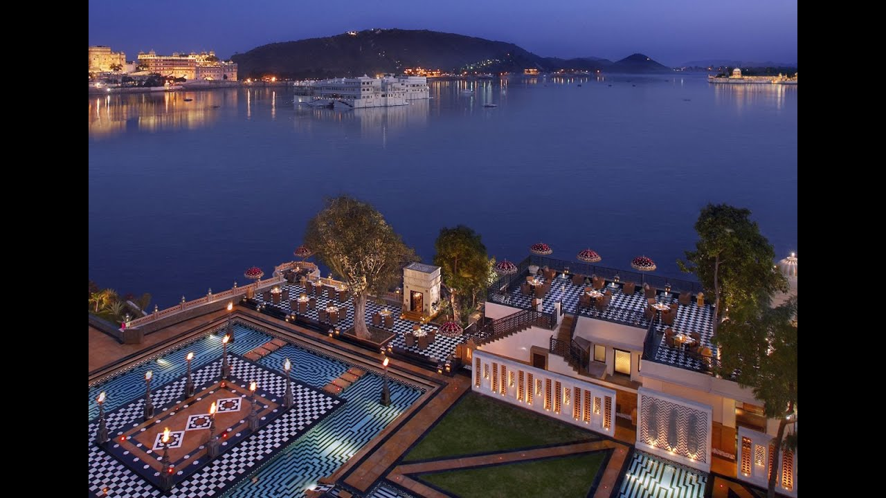 What Is The Best Hotel In Udaipur India Top 3 Best Udaipur Hotels As Voted By Travelers
