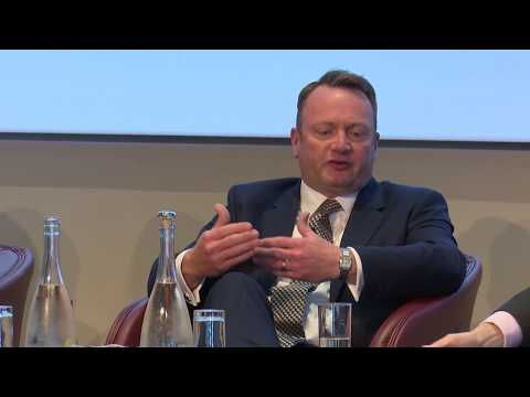 05   Panel Discussion   The Low Yield World, EIF2017