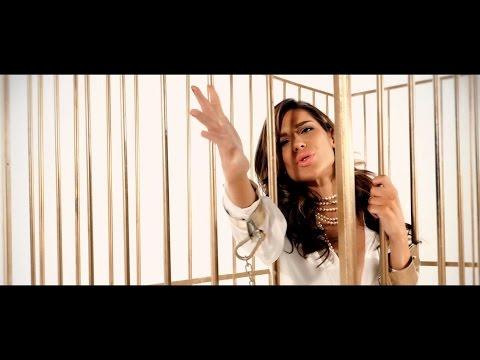Marina Viskovic – Kavez – (Official Video 2015) HD 1080p